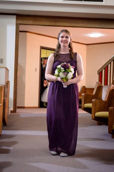 Kayla & Justin Wedding 6-2-18-165.jpg