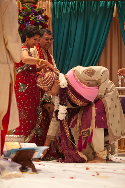 Shikha_Gaurav_Wedding-1215.jpg