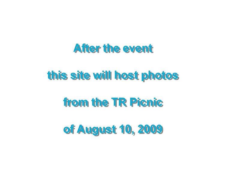 TR notice.jpg