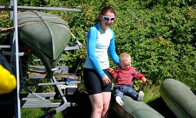 Stavanger Triatlon