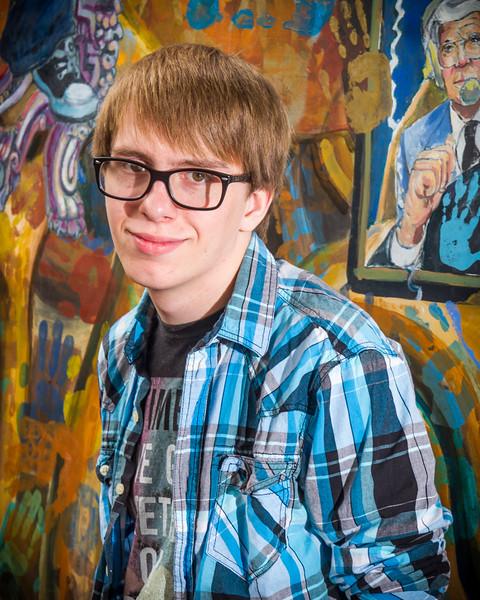 Devyn Senior Shots-5.jpg