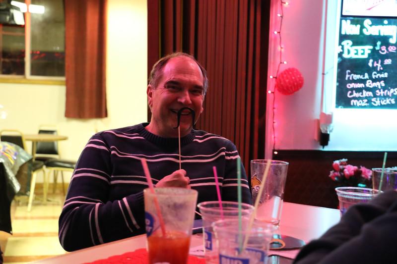 Lyle 65 birthday-269.jpg