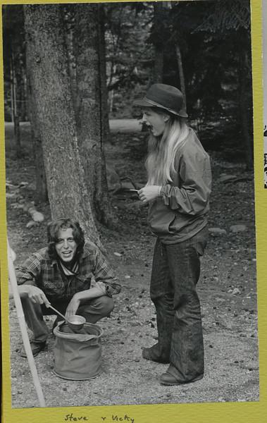 Photographs 1973_0037.jpg