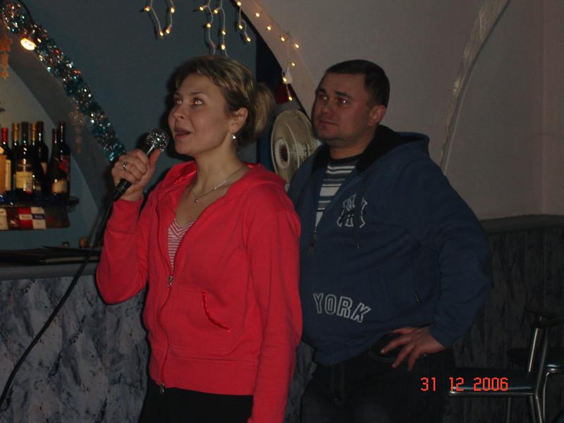 2006-12-31 Новый год - Кострома 023.JPG