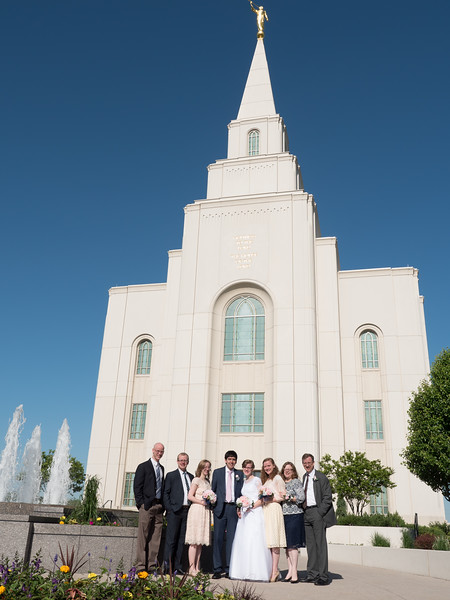 Kansas City Temple - Whitfield Wedding -95.jpg