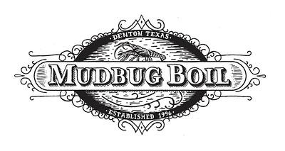 Mudbug Boil - 2015