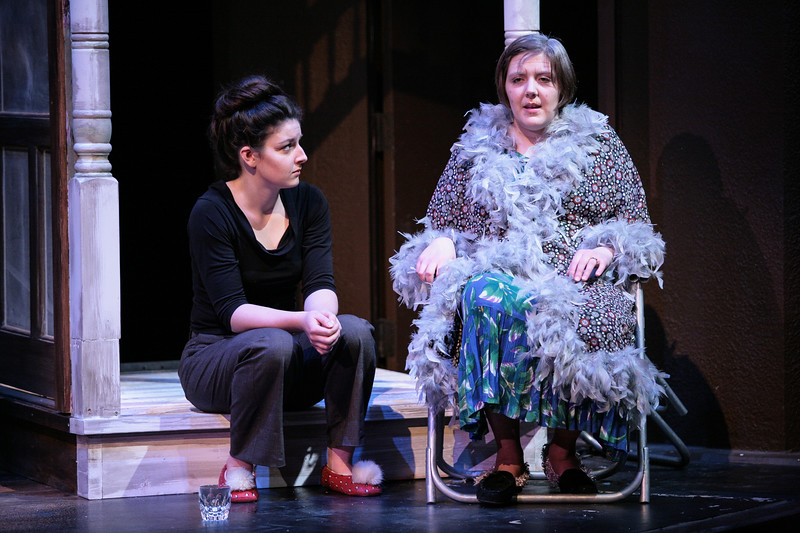 August Osage County-308.jpg