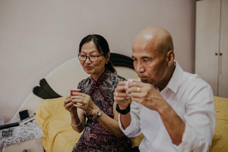 Choon Hon & Soofrine Morning Section-295.jpg