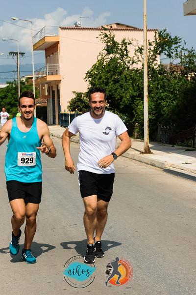 3rd Plastirios Dromos - Dromeis 5 km-78.jpg