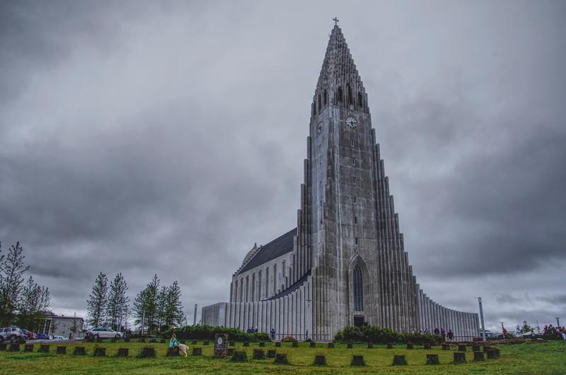 Iceland 2891.jpg