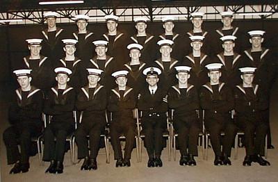 Old Navy Photos