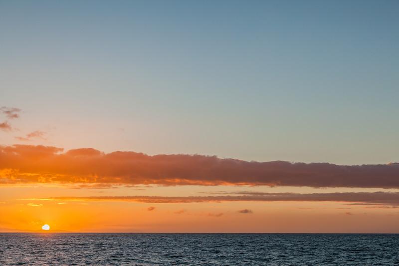 Sunset Sky 00040.jpg