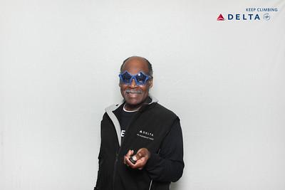 delta profit share - detroit