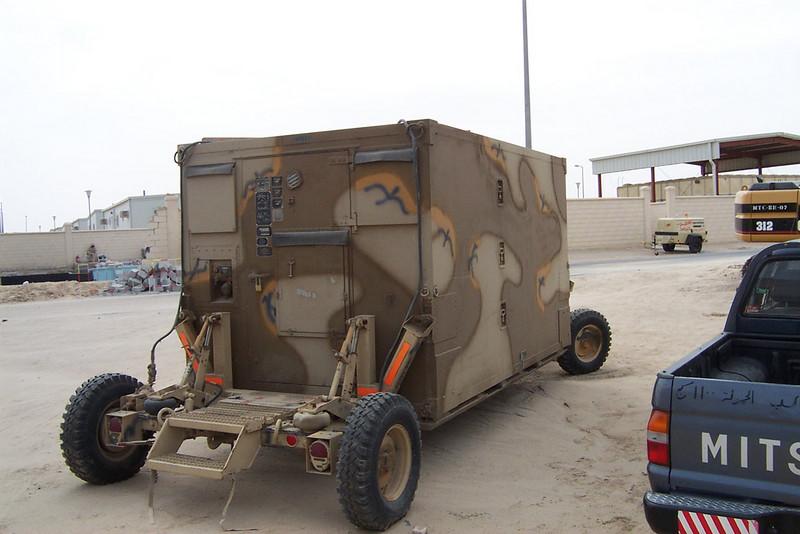 Guard - Al Jaber 244 - 2002-03-15.jpg