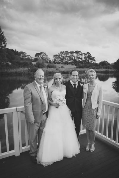Adam & Katies Wedding (628 of 1081).jpg