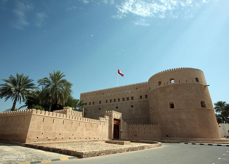 IMG_9388- Alhazm castle-Rustaq- Oman.jpg