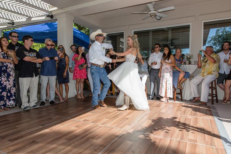 First Dances-6444.jpg