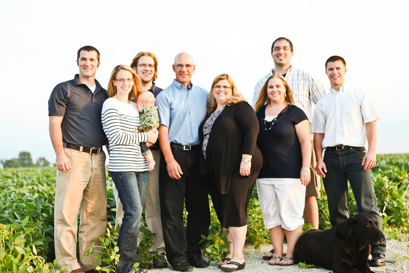 Weaver Family-79.jpg