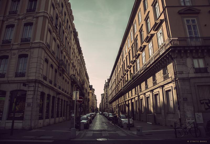 rue.jpg