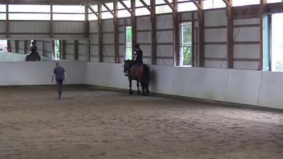 TSRC 2019-06-07 Wildfire Farm Video