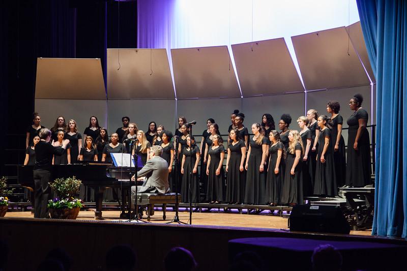 0138 DSA HS Spring Chorus Concert 3-10-16.jpg