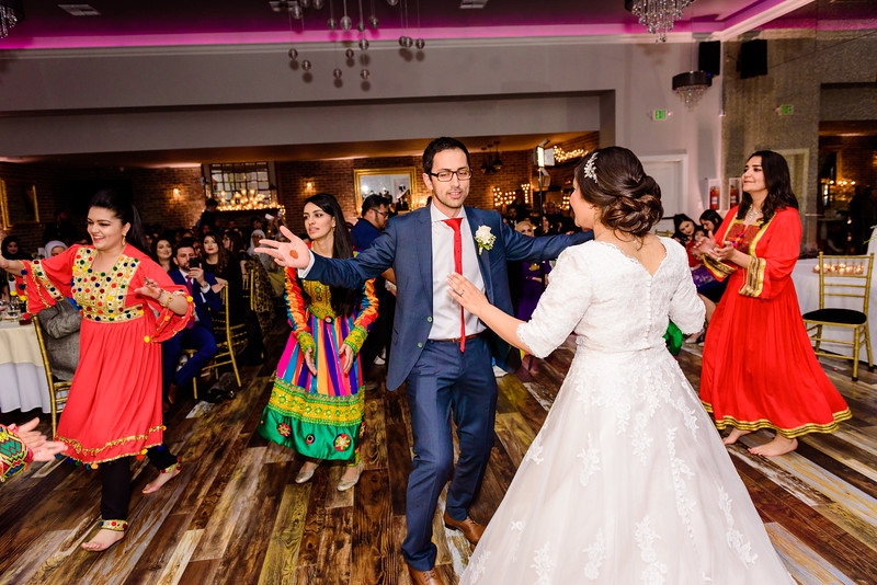 Ercan_Yalda_Wedding_Party-246.jpg
