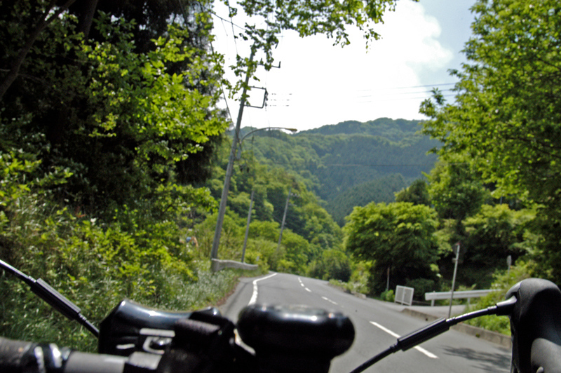ride Chichibu013a.jpg