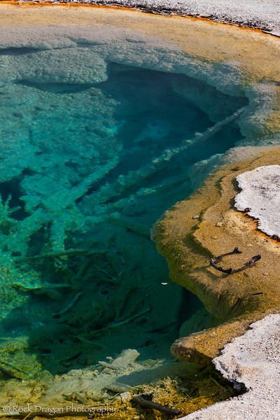 Yellowstone-53.jpg