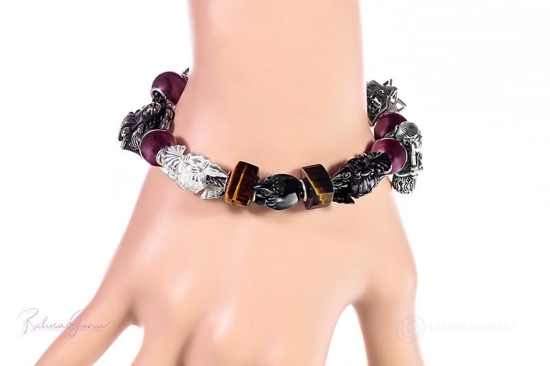 Vikings bracelet on hand copy.jpg