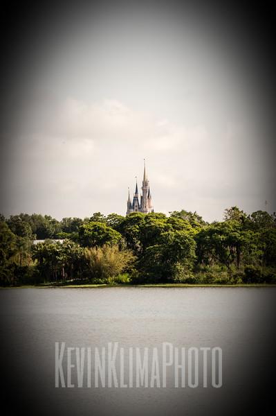 Disney46.jpg