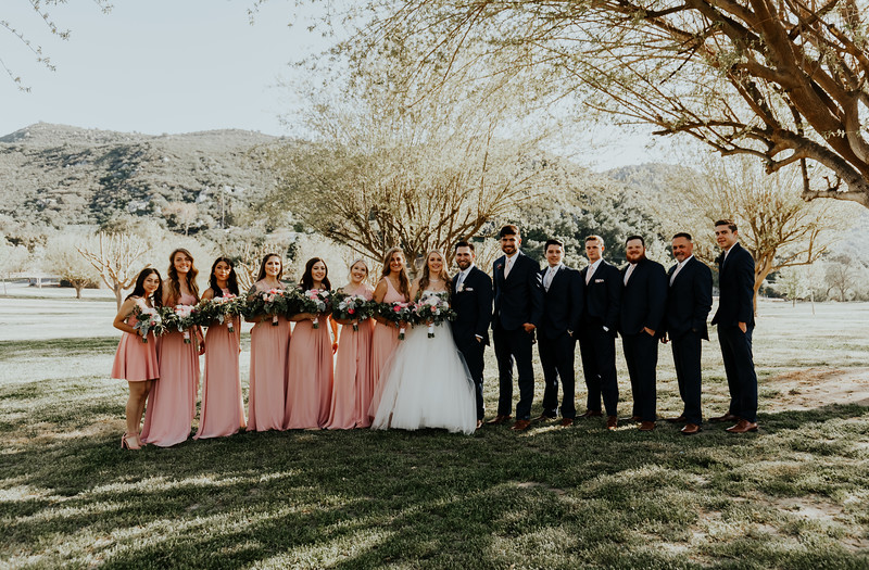 Casey-Wedding-9982.jpg