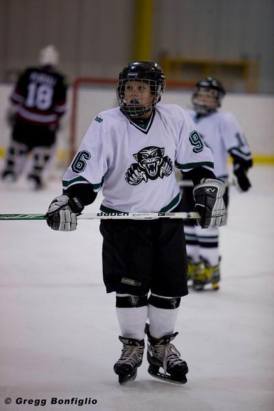 Jaguars Hockey-119.jpg