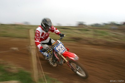 Derby Sporting MCC (motox) @ Alport Heights 25/3/2007