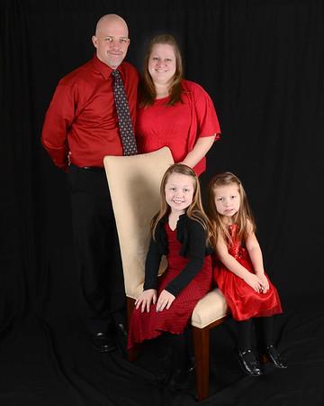 BERMEL FAMILY