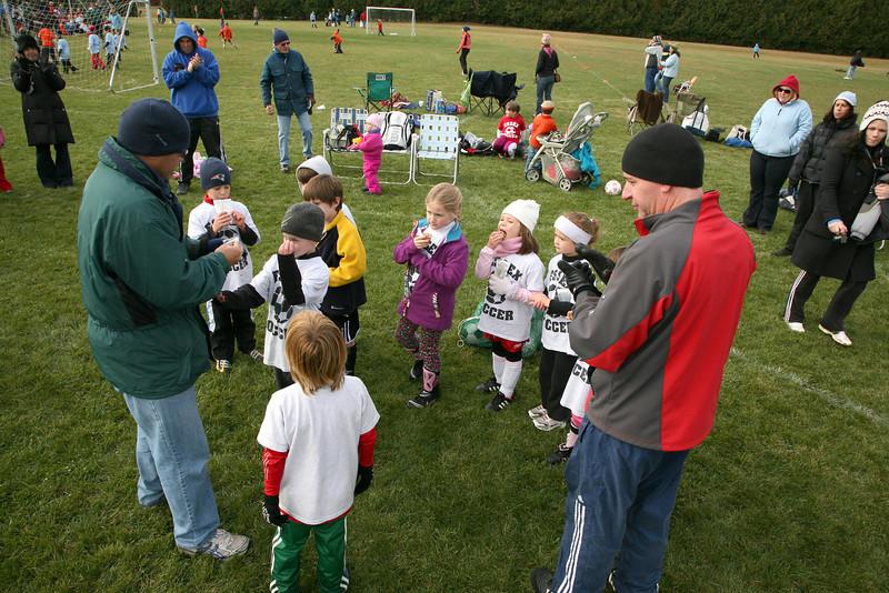2009 Soccer Jamborie - 024.jpg