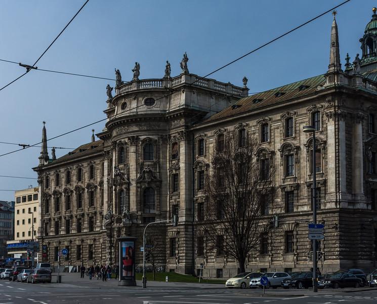 Munich_March_2015-410.jpg