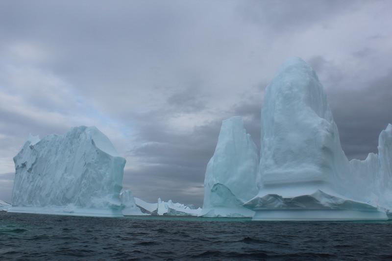 Antarctica 230.JPG