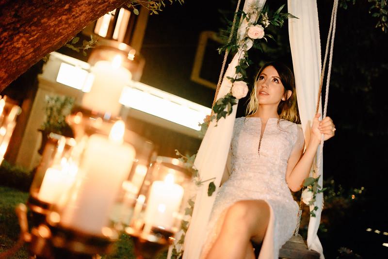 Nunta La Conac Domenii-717.jpg