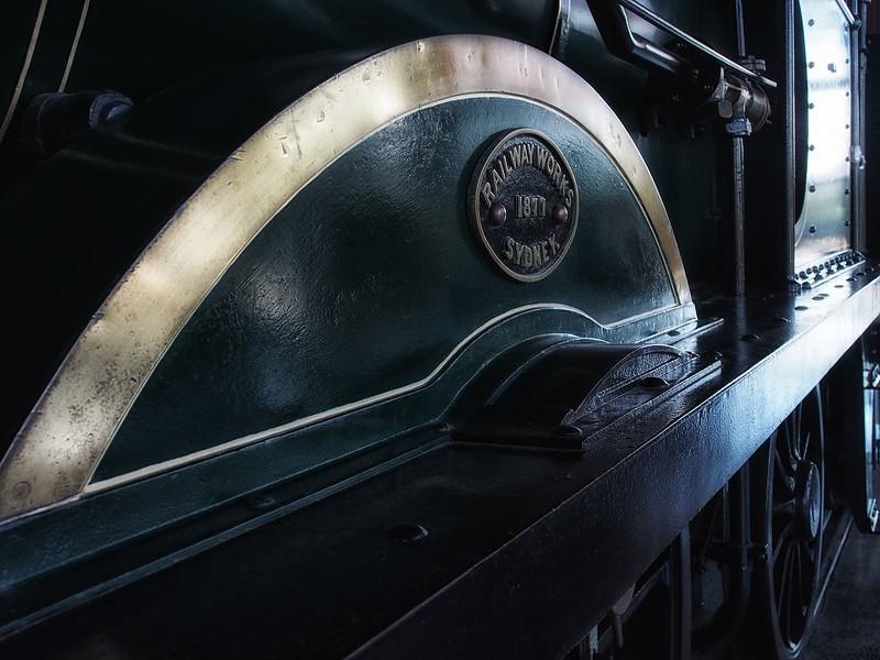 Trainworks 3w.jpg
