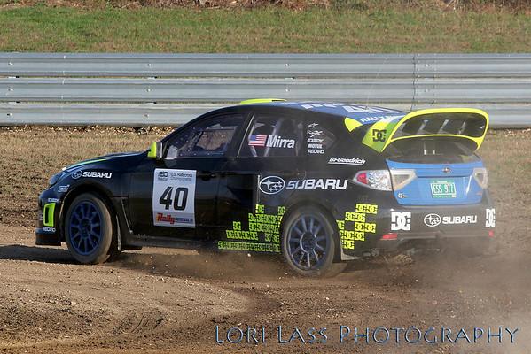 Rallycross 3
