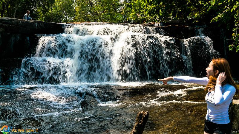 Kulen-Mountain-Waterfall-02889.jpg