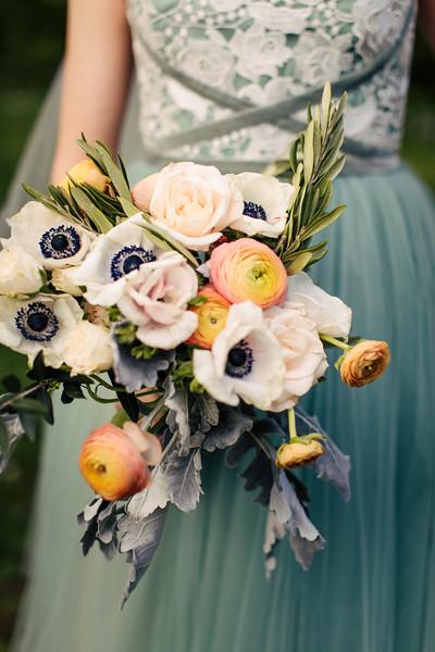 146-CK-Photo-Fors-Cornish-wedding.jpg