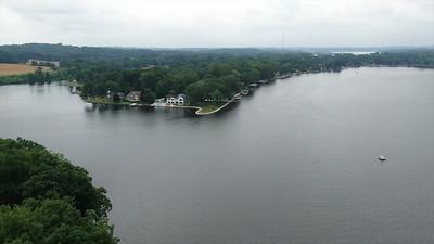 Portage Lakes 2020