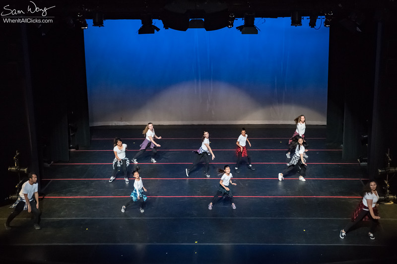 CSM Dance Perspectives-96018.jpg
