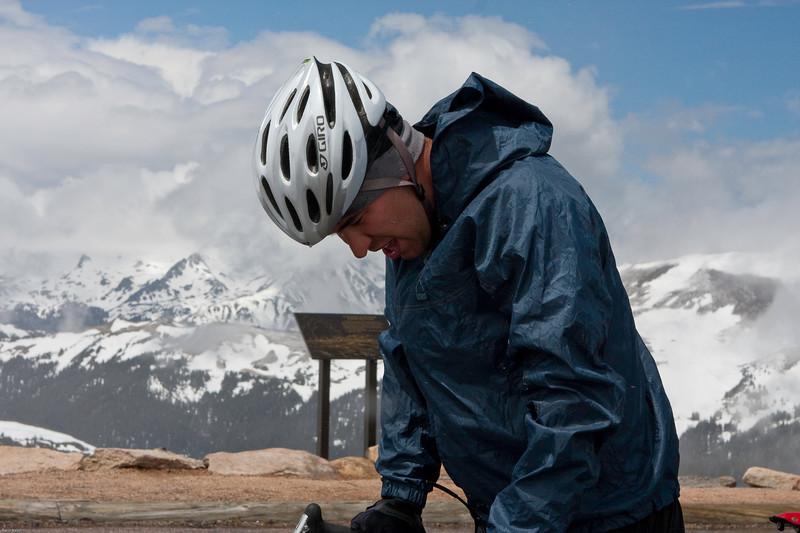 B2B4Cure BIke Ride Jun09--2504.jpg