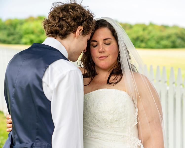 Schoeneman-Wedding-2018-460.jpg