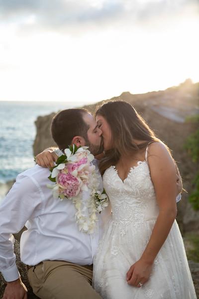 kauai wedding on shipwrecks-75.jpg