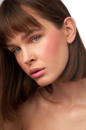 Beauty - Lord & Berry SS 19 (2)