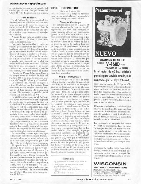 fairlane_plymouth_chevyII_abril_1962-05g.jpg