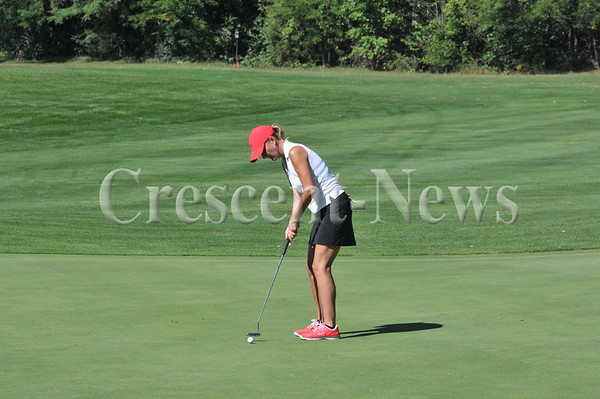 09-07-14 City golf tourney@Auglaize